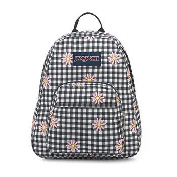 17c604f2f7 Jansport Backpacks