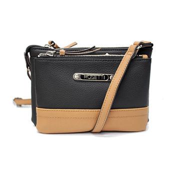 cdb726dec3 Cell Phone Pocket Crossbody Bags Handbags   Accessories for Juniors ...