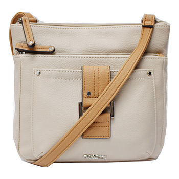 37b99b6c9f Rosetti Handbags - JCPenney