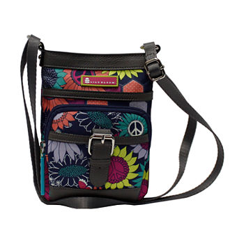 4909bc087e Crossbody Bags   Cross Body Bags