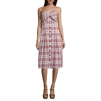 9b39860a4843 SALE Empire Waist Dresses Dresses for Women - JCPenney