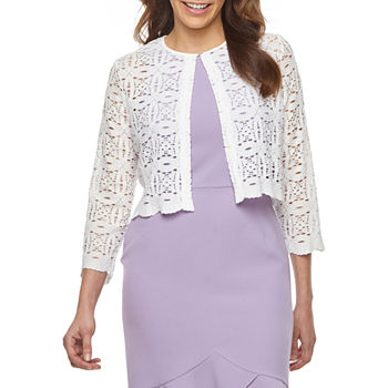 be98662df233 3/4 Sleeve Sweaters & Cardigans for Women - JCPenney