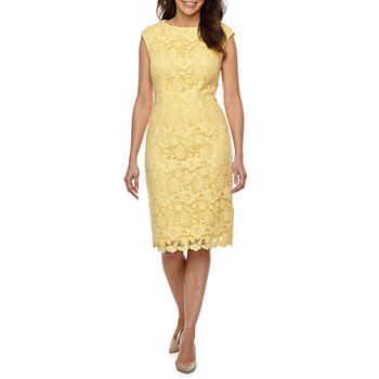 Premier Amour Sleeveless Floral Maxi Dress. Add To Cart. New. Sunlight.   37.49. after coupon 577b63c9e