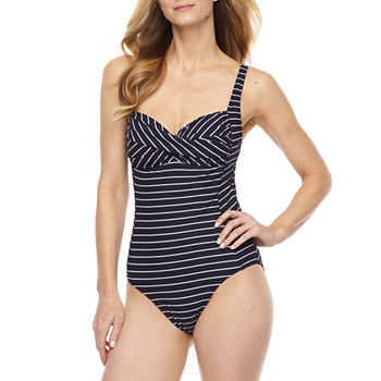 a333b95e5d One Piece Swimsuits & Bathing Suits
