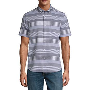 da3d8362 Mens Clothing Sale