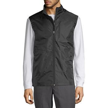 53b8b62b5d59 Msx By Michael Strahan Black Coats   Jackets for Men - JCPenney