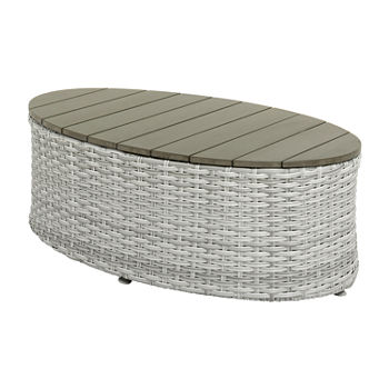 Peachy Not Applicable Patio Furniture Under 20 For Memorial Day Download Free Architecture Designs Scobabritishbridgeorg