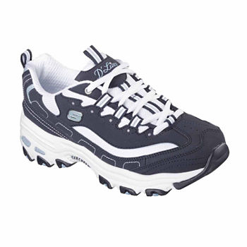 457a60136436 Skechers Women s Casual Shoes for Shoes - JCPenney