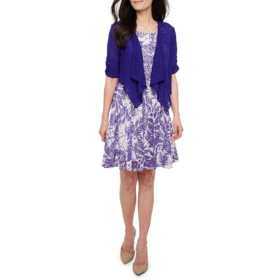 JCPenney Fall Dresses On Sale