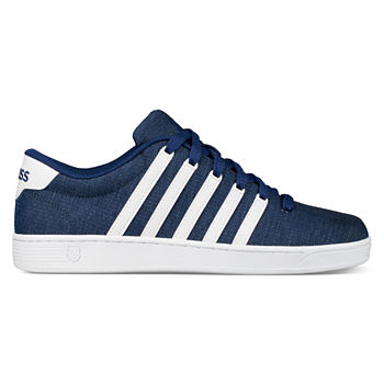 7efdaa098fb5 Blue All Sneakers for Shoes - JCPenney