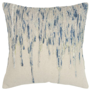 Attractive Decorative Pillows JM88