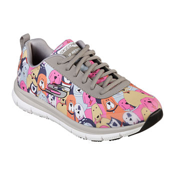 41bf2da1 Athletic Shoes for Women | Sneakers, Running Shoes & More - JCPenney