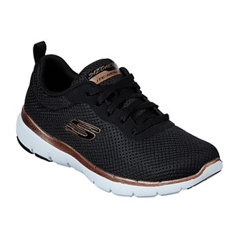 cd85ded68 Skechers All Women's Shoes for Shoes - JCPenney