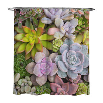 Avanti Canyon Shower Curtain Add To Cart New Multicolor
