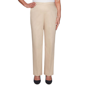 f84a0d17414ab Alfred Dunner Pants