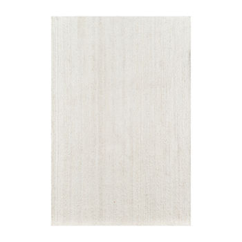 Erin Gates By Momeni Waltham Rectangular Indoor Rugs