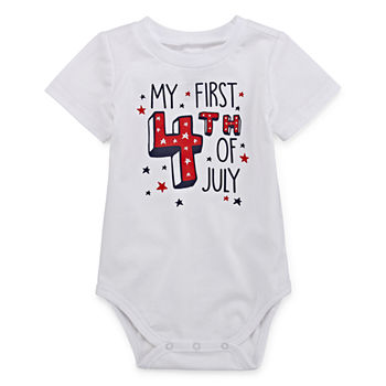 26db0db26 Special Occasion Baby Girl Clothes 0-24 Months for Baby - JCPenney