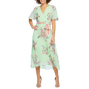 941c96a46 Women s Dresses