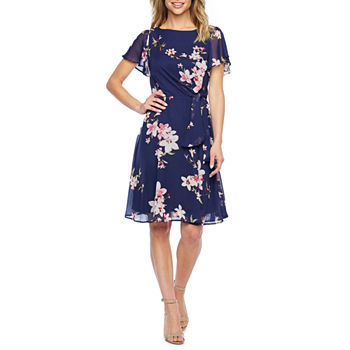 238cd77317 a.n.a Short Sleeve Shirt Dress. Add To Cart. New. Navy Pink