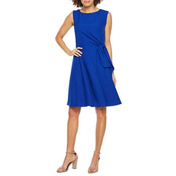 29962299b95d1d Chelsea Rose Dresses for Women - JCPenney
