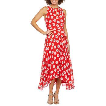 e3f41c97a04b7 Women s Dresses