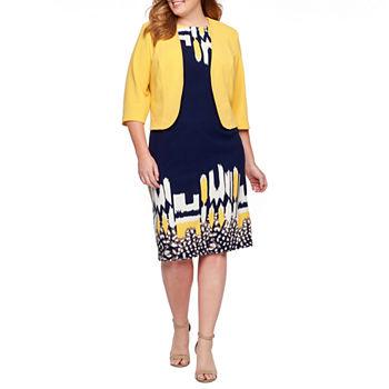 86d24cba25e Women s Plus Size Dresses for Sale Online