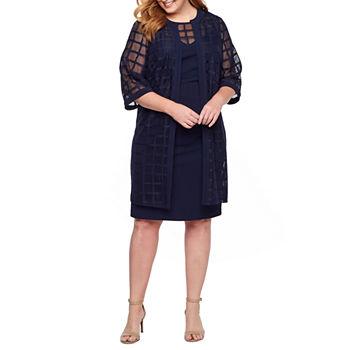 bbe830f0c592 Women s Plus Size Dresses