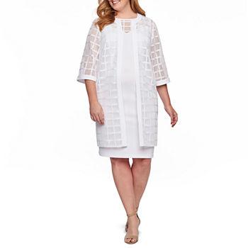 3caf74f235 Women s Little White Dress