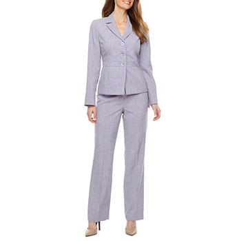 Pant Suits Suits Amp Suit Separates For Women Jcpenney