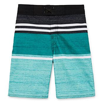 6c2479d4e176 Preschool 4-7x Swimsuit Bottoms Swimwear for Kids - JCPenney