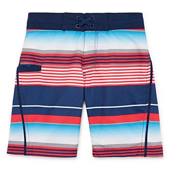4e48822cc35e5 Boys Swimwear - JCPenney