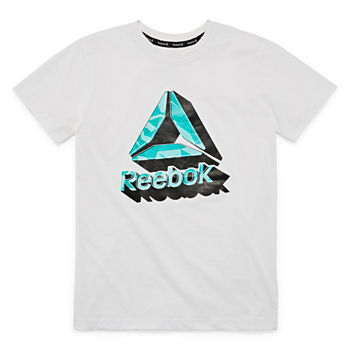 f125938e2a83fc Reebok Shop All Boys for Kids - JCPenney