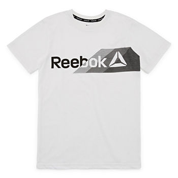 defed150f397fe Graphic T-shirts Shop All Boys for Kids - JCPenney
