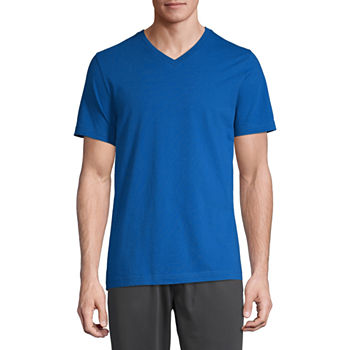 6914049affcad Xersion Shirts for Men - JCPenney