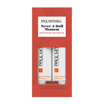 Paul Mitchell Color Protect Duo Value Set - 20.3 oz.