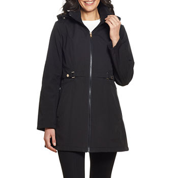 Miss Gallery Midweight Raincoat