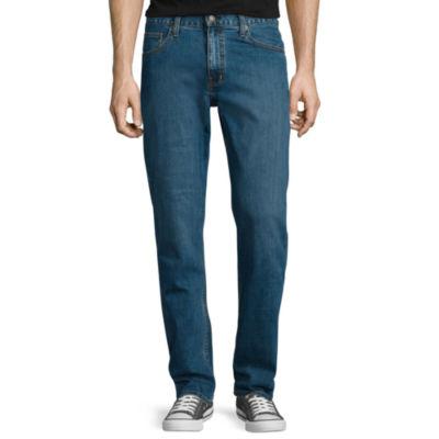bootcut jeans dam hollister