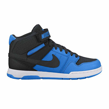 033e31e5c Nike Skate Shoes All Kids Shoes for Shoes - JCPenney