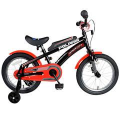 Polaris Edge LX160 Boys' Bike
