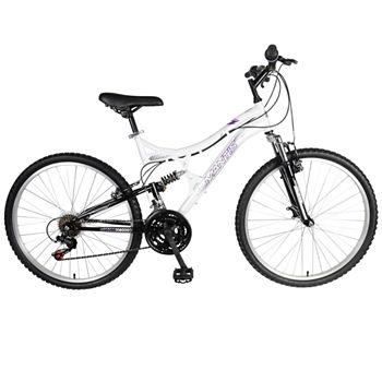 9709841458f Bikes  Mountain Bikes