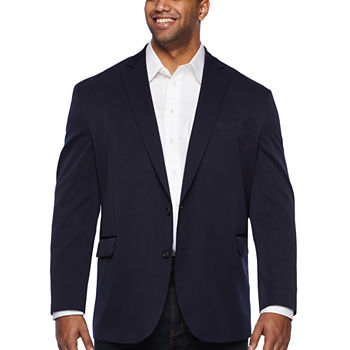 Big and Tall Suits for Men  14cb82cab2a5