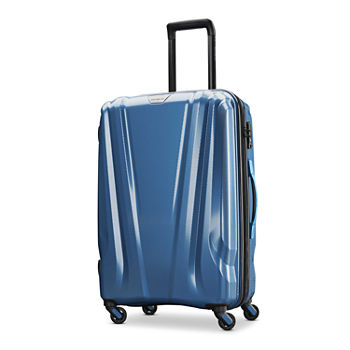 68e87cf58bb SALE Luggage For The Home - JCPenney