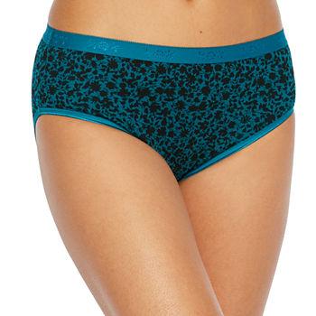 bd7cdf4c56d83e Green Panties for Women - JCPenney
