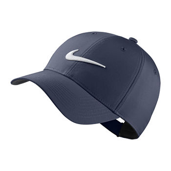 ff4ed2c9568bb Hats Blue for Men - JCPenney