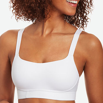Maidenform Medium Support Wireless Sports Bra-Dm7997