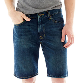5f92096b71d89 CLEARANCE Shorts for Men - JCPenney