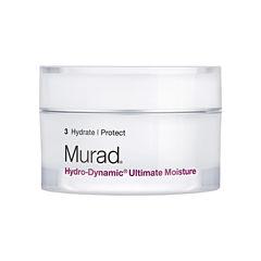Murad Hydro-Dynamic® Ultimate Moisture