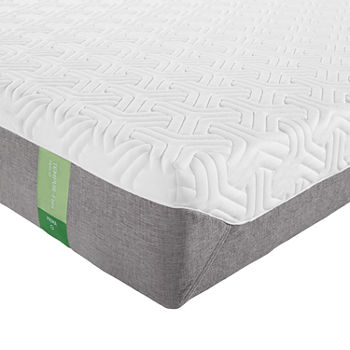 central mattresses mattress tempurpedic sleep index home furnishings s sadler