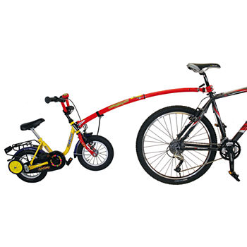 3bfc301958f Bicycles Bikes + Skates + Boards Kids Games   Toys for Kids - JCPenney