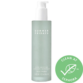 Pore Clarifying Toner by Saturday Skin #9